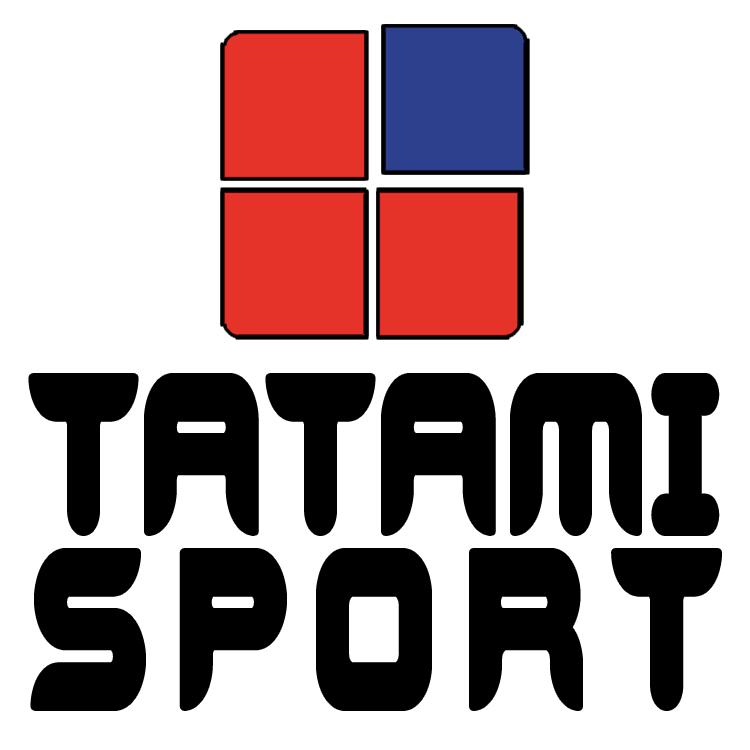 Tatami-Sport.eu